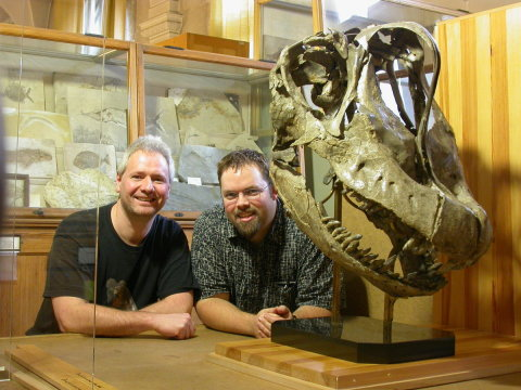 mike-and-matt-with-brachiosaurus-skull-480