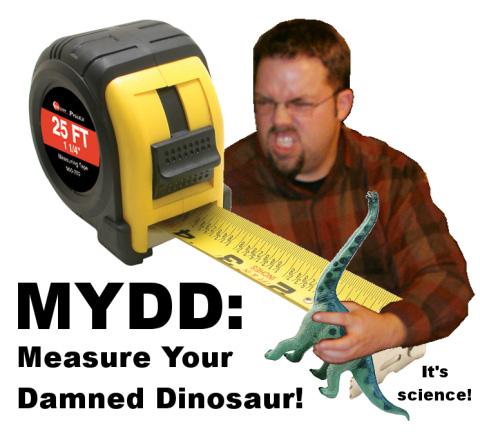 mydd-480