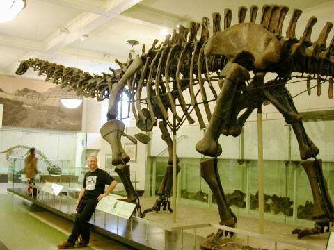 mike-with-brontosaurus-480