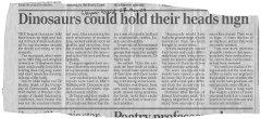 Glasgow Herald (regional)