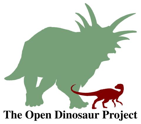 logo_big1-480px2