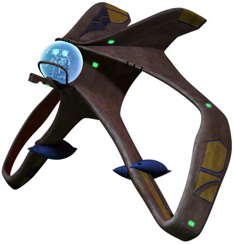UmbaranStarfighter-SWE
