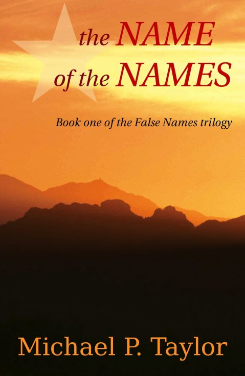 the-name-of-the-names