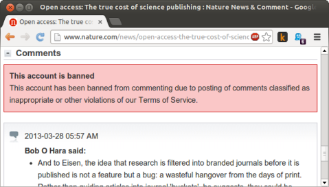banned-from-nature