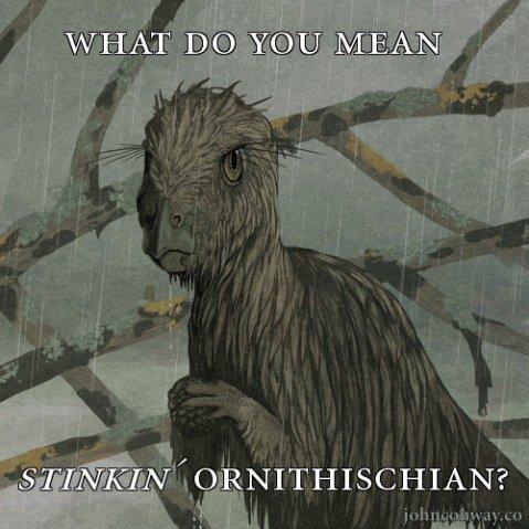 grumpy-stinking-hypsilophodon