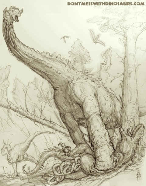 FutalognkosaurusStompingWeb