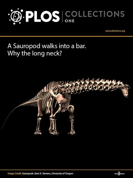 2013-10-29-SauropodEbook1-thumb