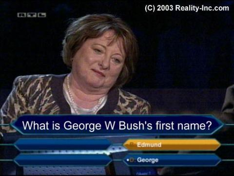 millionaire-stupid-contestant4
