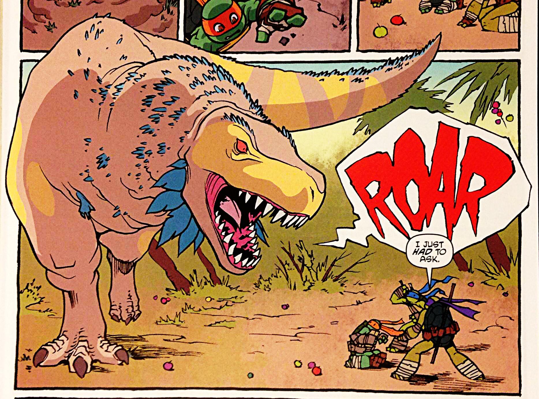 thesis phd comics