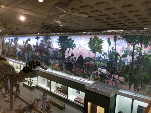 IMG_0501-zallinger-mural