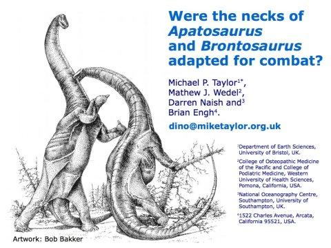 talk-title-page