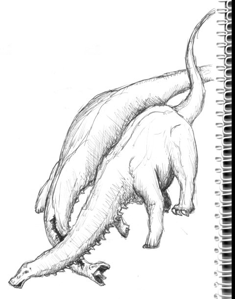 taylor-fighting-apatosaurs1