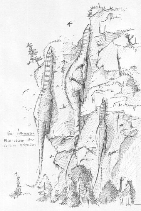 witton-clinging-apatosaurus