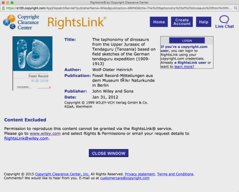 rightslink-fail