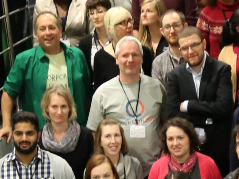 opencon-team-photo-cropped