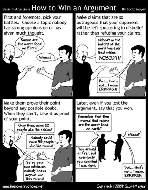 2006-08-16-argue