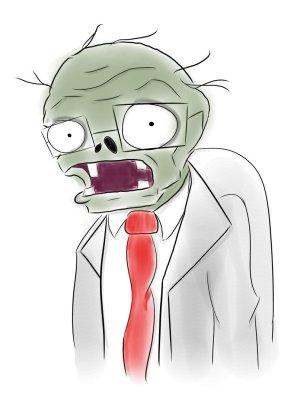 zombie_scientist_by_sweetpeachtea14-d5gjcz7