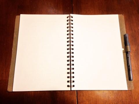 best-notebook-ever-2